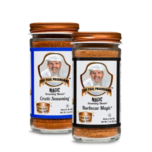 Shop All Salt Free, Sugar Free Seasonings