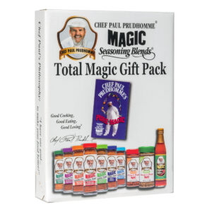 Gift Packs/Multi-Packs