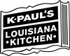 Visit K-Paul's Louisiana Kitchen